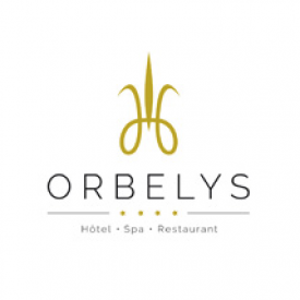 Oberlys